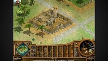 Screenshot8 - Tropico Reloaded