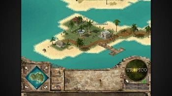 Screenshot7 - Tropico Reloaded