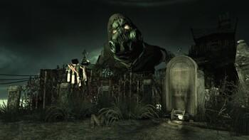 Screenshot8 - Batman Arkham Asylum: GOTY Edition