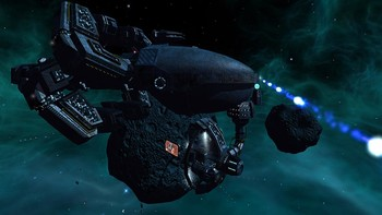 Screenshot3 - X-Superbox