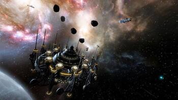 Screenshot8 - X-Superbox