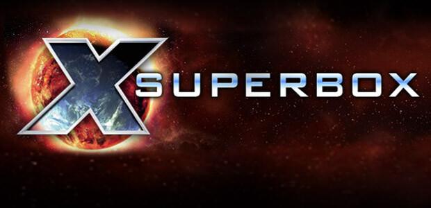 X-Superbox