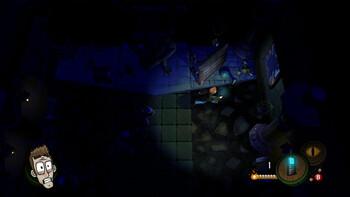 Screenshot5 - Haunted House