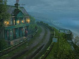Screenshot4 - Secret Files: Tunguska