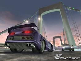Screenshot5 - Midnight Club II