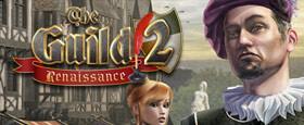 Die Gilde 2: Renaissance