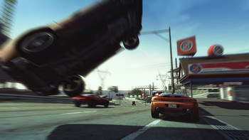 Screenshot3 - Burnout Paradise - The Ultimate Box