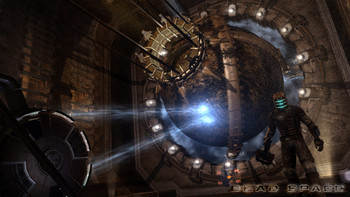 Screenshot7 - Dead Space