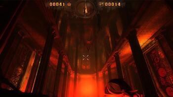Screenshot6 - Painkiller Resurrection