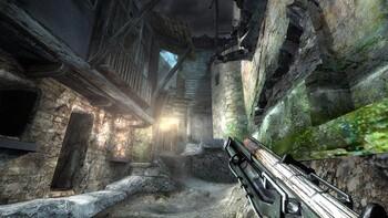 Screenshot8 - Painkiller Resurrection