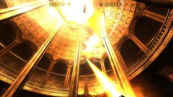 Screenshot9 - Painkiller Resurrection