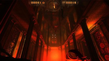 Screenshot6 - Painkiller Resurrection