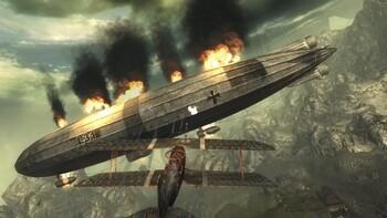Screenshot10 - NecroVisioN: Lost Company