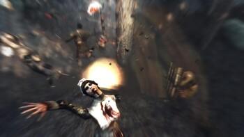 Screenshot2 - NecroVisioN: Lost Company