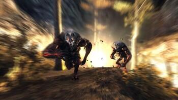 Screenshot3 - NecroVisioN: Lost Company