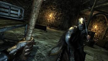 Screenshot4 - NecroVisioN: Lost Company