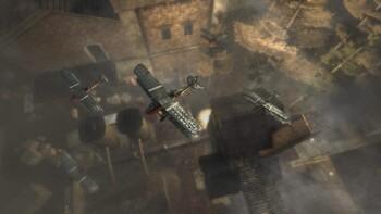 Screenshot7 - NecroVisioN: Lost Company
