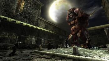Screenshot8 - NecroVisioN: Lost Company