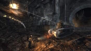 Screenshot9 - NecroVisioN: Lost Company