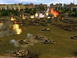 Screenshot5 - Act of War: Direct Action