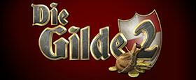 Die Gilde 2