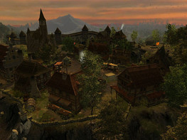 Screenshot5 - The Guild 2