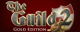 Die Gilde 2 Gold