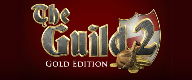 The Guild 2 Gold