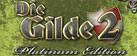 Die Gilde 2 - Platinum Edition