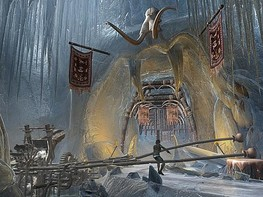 Screenshot3 - Syberia II