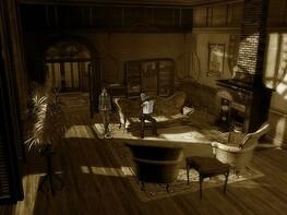 Screenshot4 - Syberia II