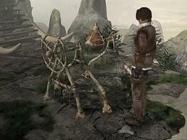 Screenshot5 - Syberia II