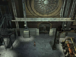 Screenshot2 - Syberia