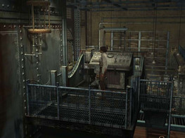 Screenshot3 - Syberia download