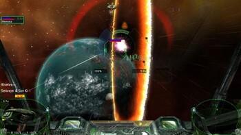 Screenshot2 - DarkStar One