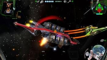 Screenshot3 - DarkStar One