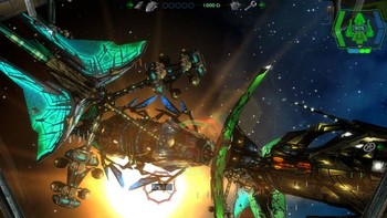 Screenshot4 - DarkStar One
