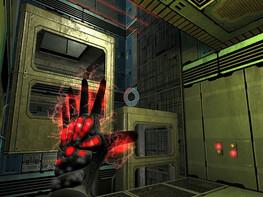 Screenshot1 - Twin Sector