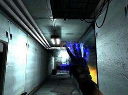Screenshot2 - Twin Sector