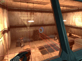 Screenshot3 - Twin Sector