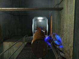 Screenshot4 - Twin Sector