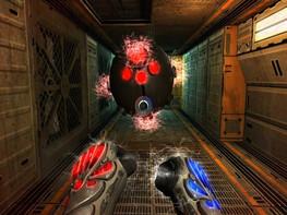 Screenshot5 - Twin Sector