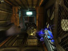 Screenshot6 - Twin Sector