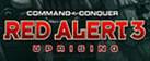 Command & Conquer: Alerte Rouge 3 - Uprising