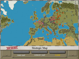 Screenshot3 - Strategic Command 2