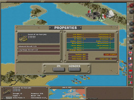 Screenshot5 - Strategic Command 2