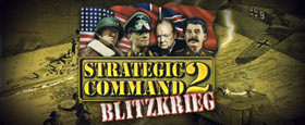 Strategic Command 2