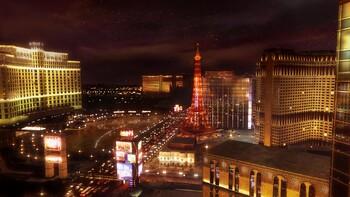 Screenshot8 - Tom Clancy's Rainbow Six Vegas
