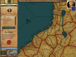 Screenshot3 - Crusader Kings Complete