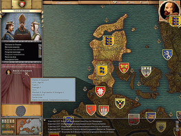 Screenshot5 - Crusader Kings Complete